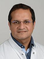 Dr. Rohit Arora