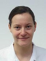 Dr. Hirzinger